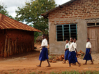 schoolgirls_shows_building